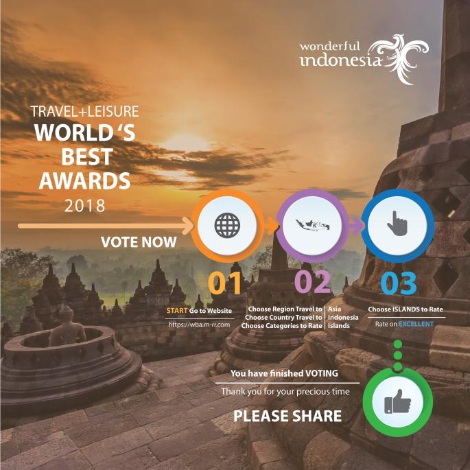 wba_vote_infographics_-03v2