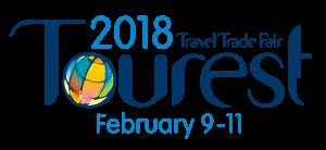 filename_Tourest_2018_en_color-date