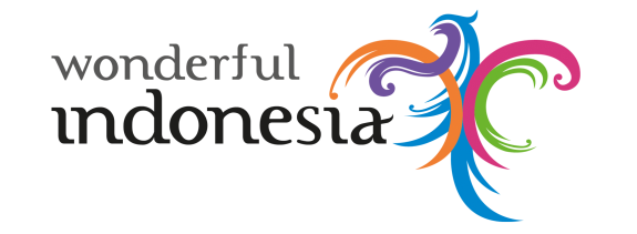 Wonderful Indonesia Logo New